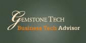 Gemstone Tech logo_1 lower version.eps